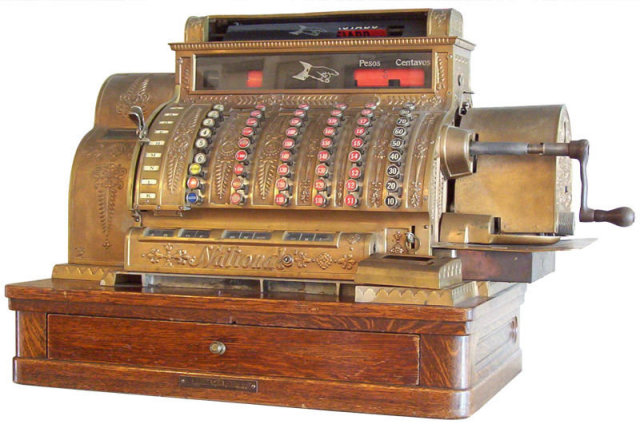 1912-spanish-national-cash-register.jpg